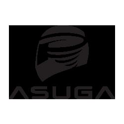 Asuga