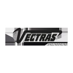 Vectras